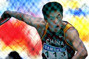 ASIAD-ATHLETICS-CHN-QI-ACTION