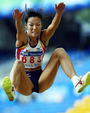 ASIAD-ATHLETICS-JPN35
