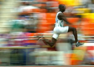 ASIAD-ATHLETICS-KSA-AL MOWALLAD-ACTION