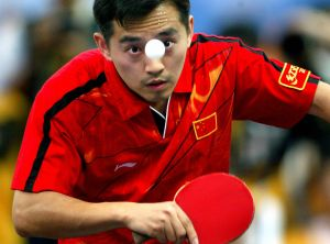 ASIAD-TABLETENNIS-TEAM-MEN-CHN-KONG