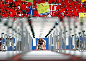 ASIAD-ATHLETICS-CHN-PENG-START