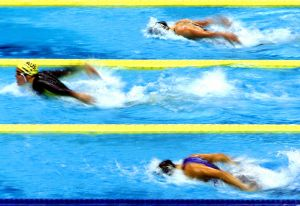 SWIM-WORLD-100-FLY-AUS-PAN